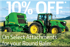 Save on Abrasive crop attachments